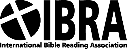 IBRA - International Bible Reading Association