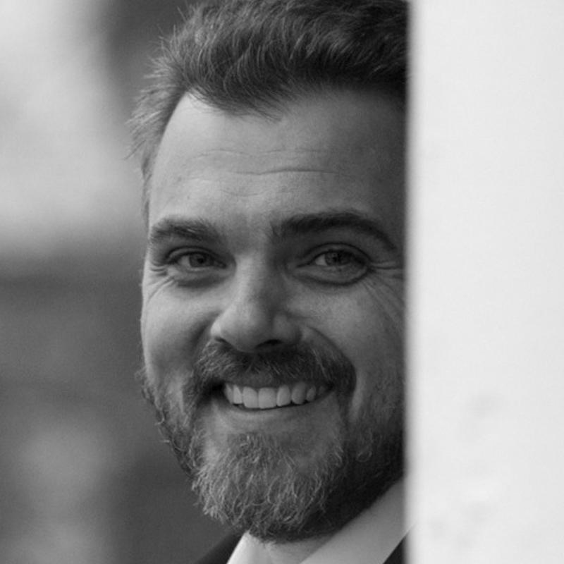 Andrew Nagy-Benson