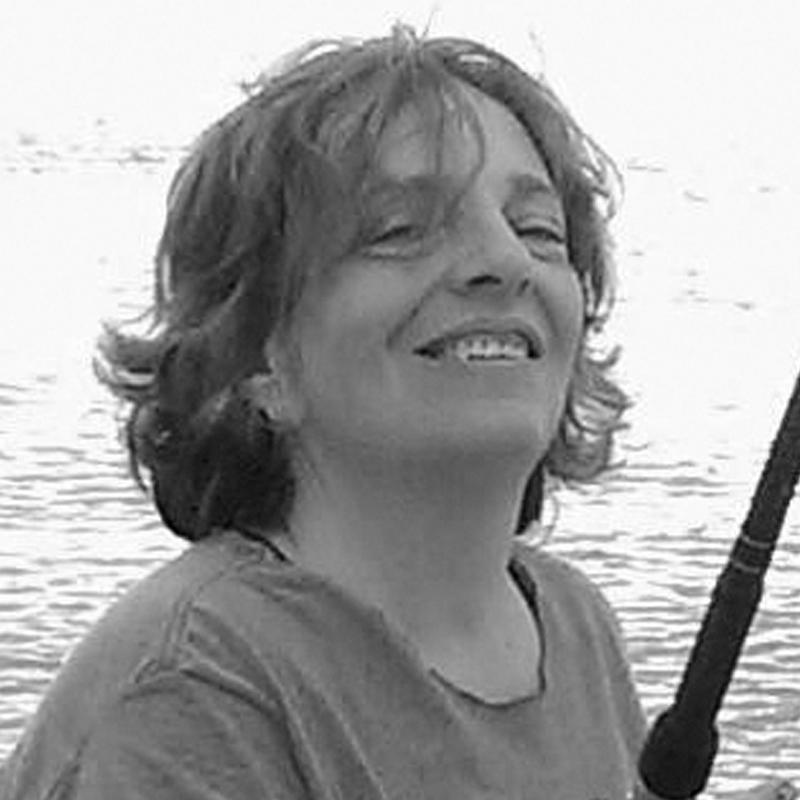 Lori Sbordone Rizzo