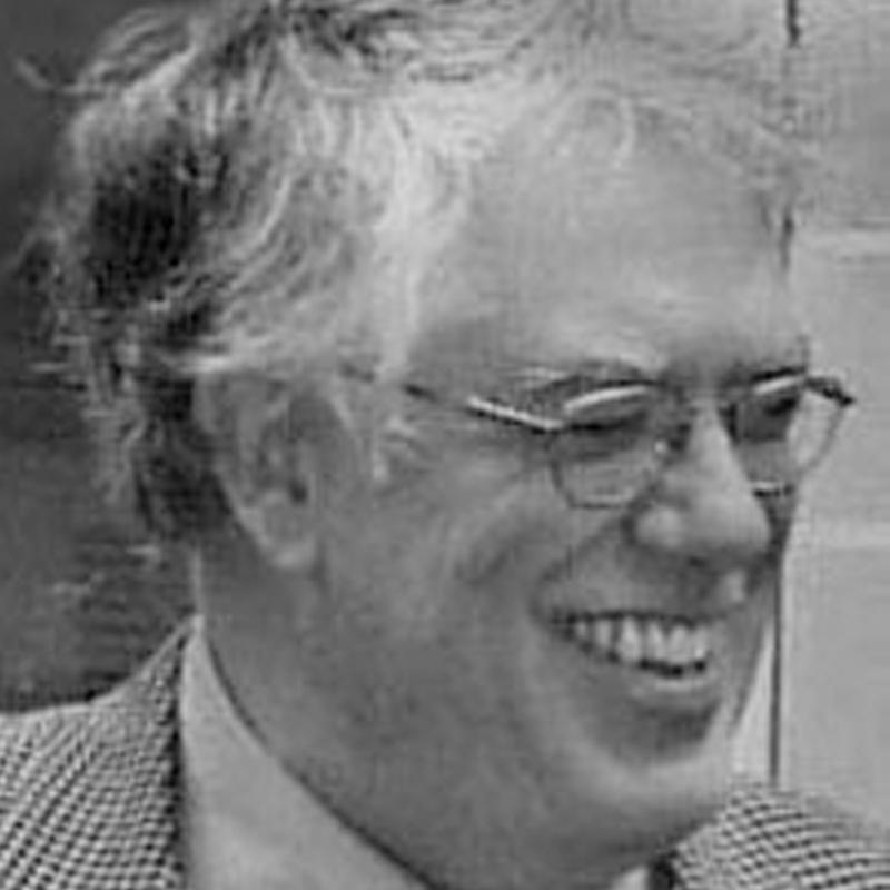Tom Arthur