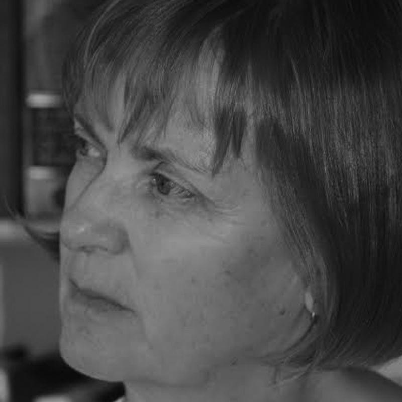Carla A. Grosch Miller