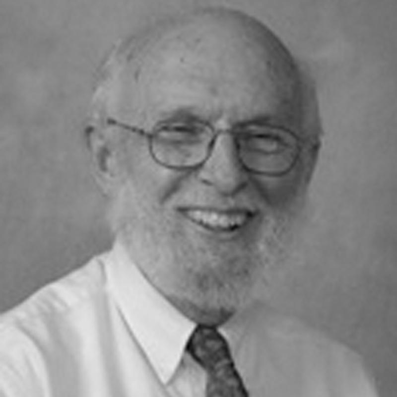 David Bartlett