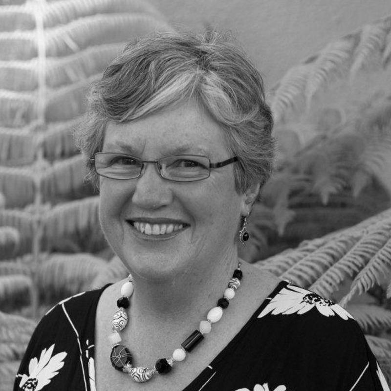 Lynne Frith