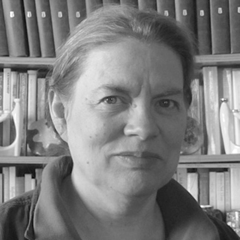 Rachel Montagu