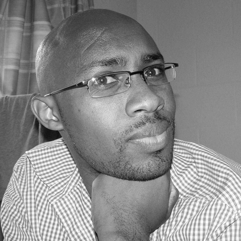 Richard M Benda